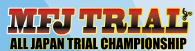 mj-trial